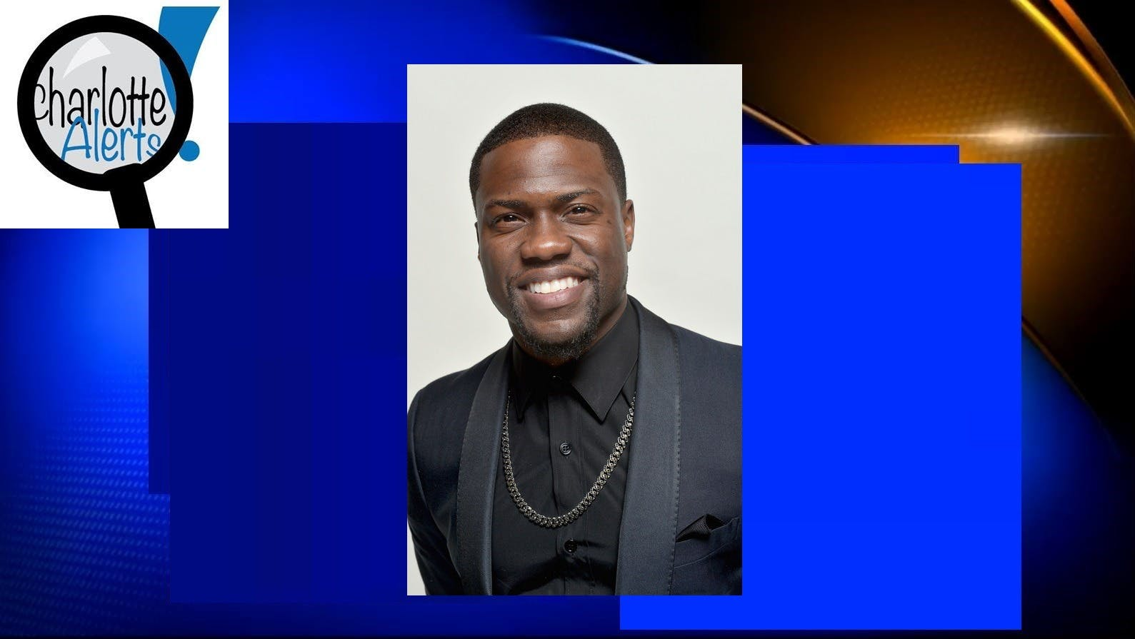 Kevin hart what now clipart image KEVIN HART IN MAJOR CAR ACCIDENT, CAR FLIPPED OVER AND ROLLED DOWN ... image