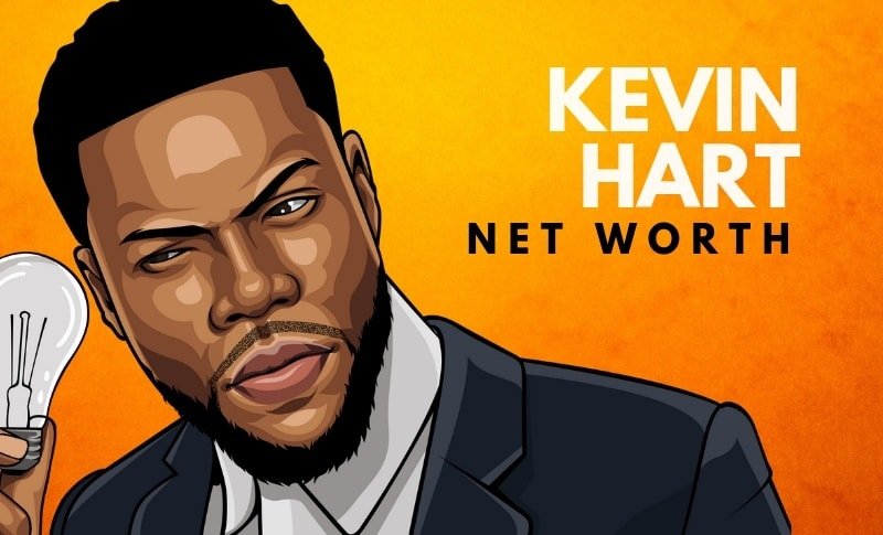 Kevin hart what now clipart banner freeuse download Kevin Hart\'s Net Worth in 2019   Wealthy Gorilla banner freeuse download