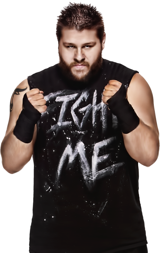 Kevin owens clipart graphic Download Free png Kevin Owens Transparent Background - DLPNG.com graphic