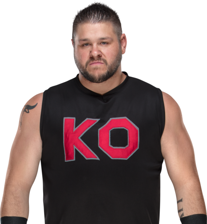 Kevin owens clipart jpg library Kevin Owens Png Vector, Clipart, PSD - peoplepng.com jpg library