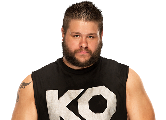 Kevin owens clipart clip library stock Kevin Owens PNG Images Transparent Free Download | PNGMart.com clip library stock
