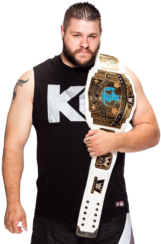 Kevin owens clipart picture black and white Kevin Owens PNG Images Transparent Free Download | PNGMart.com picture black and white