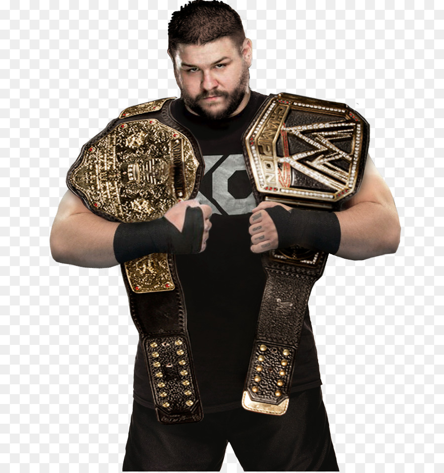 Kevin owens clipart picture black and white download Tshirt, Muscle, Product png clipart free download picture black and white download