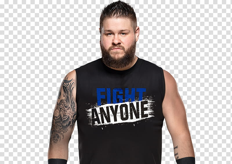 Kevin owens clipart free Kevin Owens NEW Render transparent background PNG clipart | HiClipart free