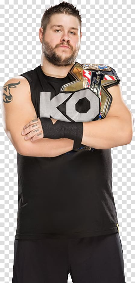 Kevin owens clipart svg free stock Kevin Owens WWE United States Championship WWE Raw WWE Universal ... svg free stock