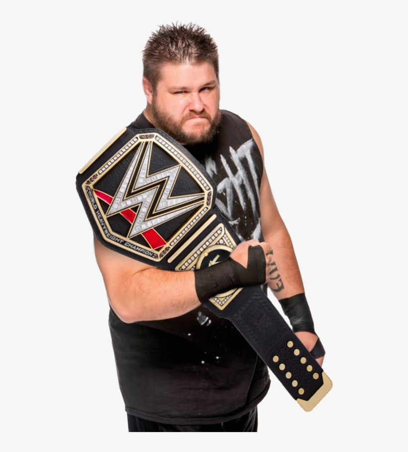 Kevin owens clipart clip black and white Brock Lesnar Clipart Kevin Owens - Kevin Owens Wwe Title Transparent ... clip black and white