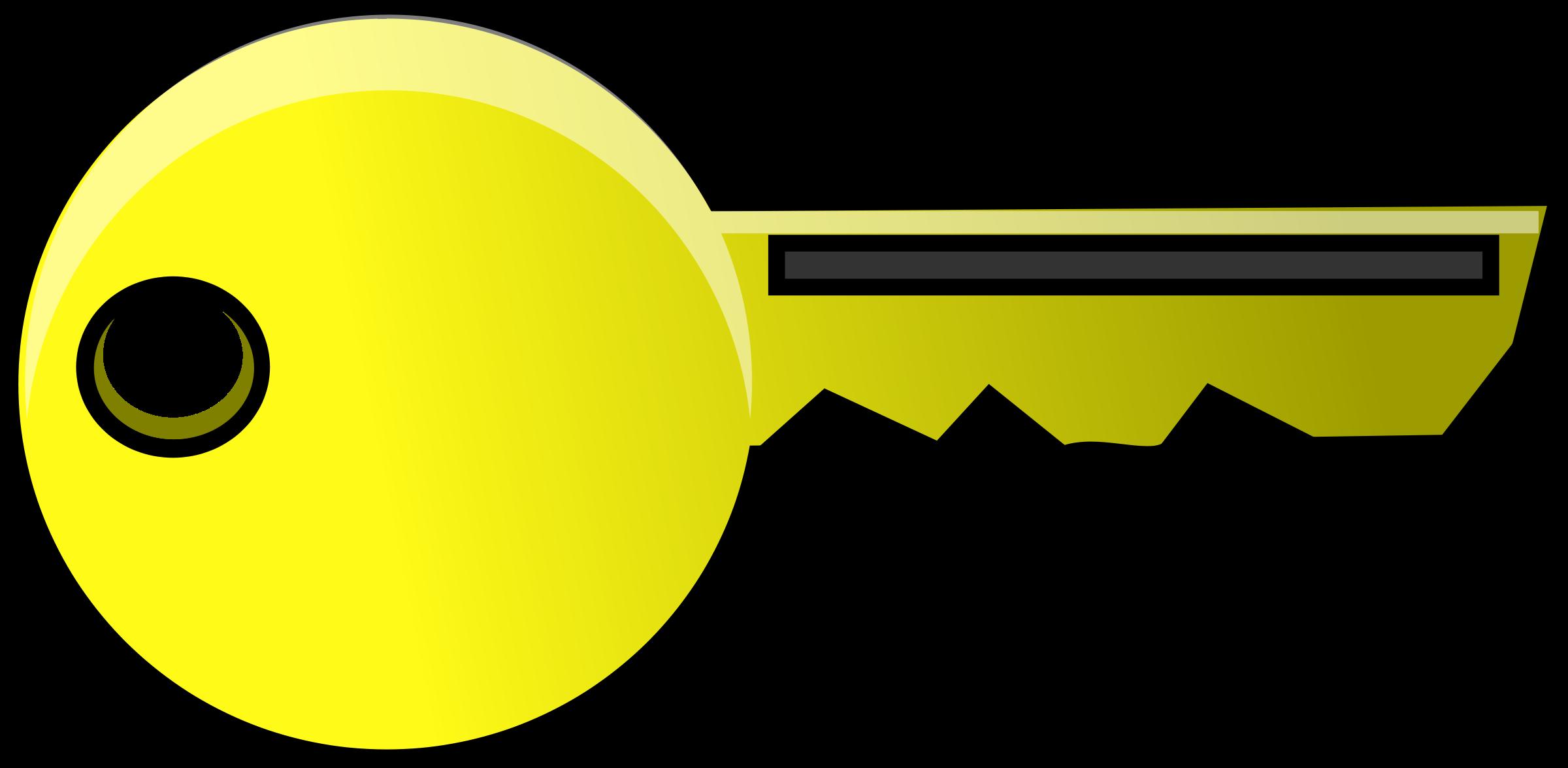 Key clipart svg stock Free Keys Cliparts, Download Free Clip Art, Free Clip Art on Clipart ... svg stock