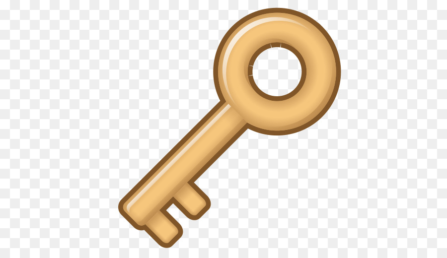 Key emoji clipart vector freeuse Body Emoji png download - 512*512 - Free Transparent Emoji png Download. vector freeuse