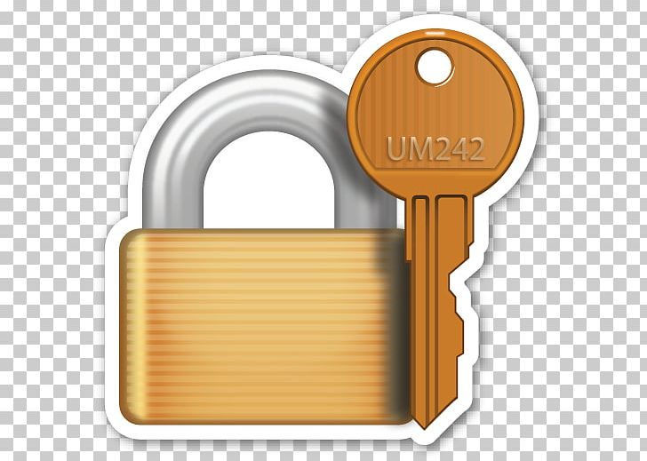 Key emoji clipart clip art royalty free library Emoji Sticker Lock Key Emoticon PNG, Clipart, Email, Emoji, Emoji ... clip art royalty free library