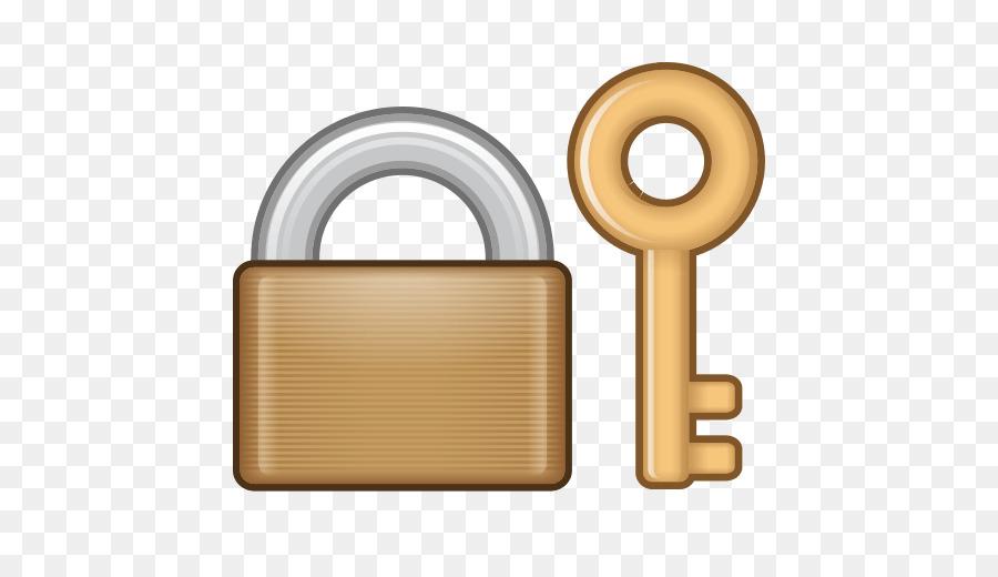 Key emoji clipart banner freeuse download Heart Emoji Background png download - 512*512 - Free Transparent ... banner freeuse download