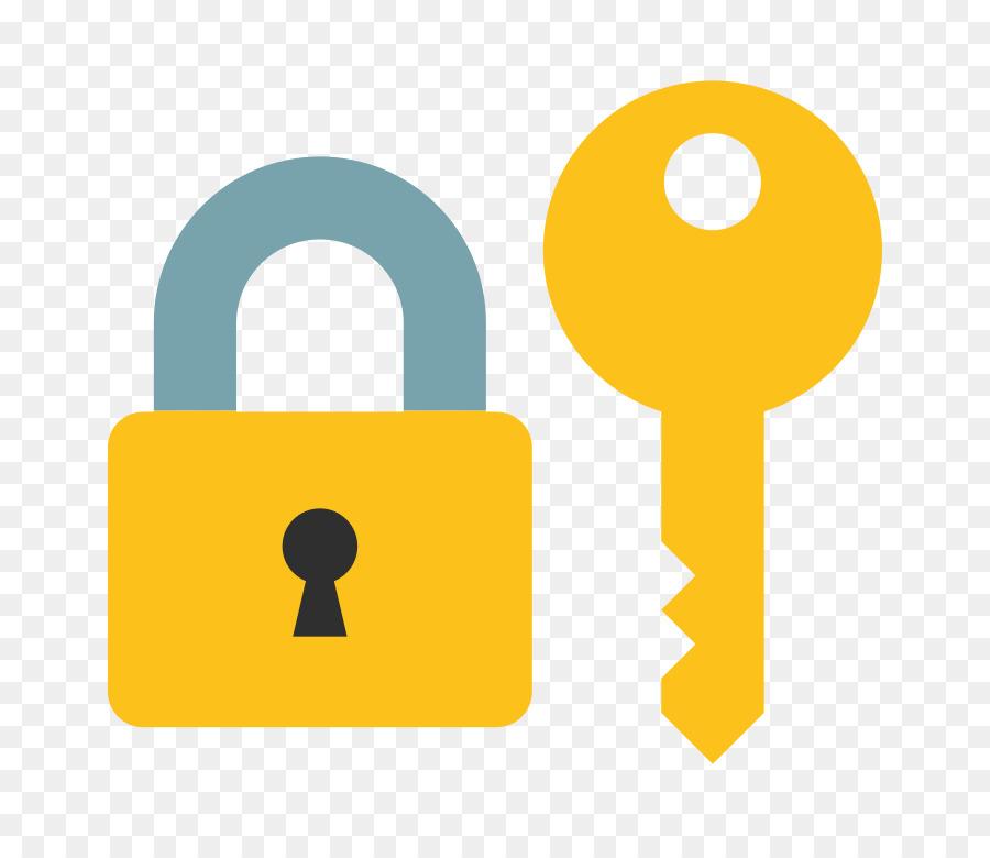 Key emoji clipart clip art stock Key Emoji clipart - Emoji, Lock, Key, transparent clip art clip art stock