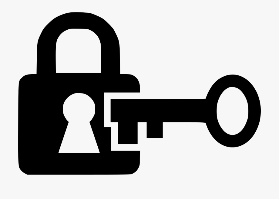 Key in lock clipart royalty free download Key Clipart Key Lock - Lock And Key Png #807137 - Free Cliparts on ... royalty free download