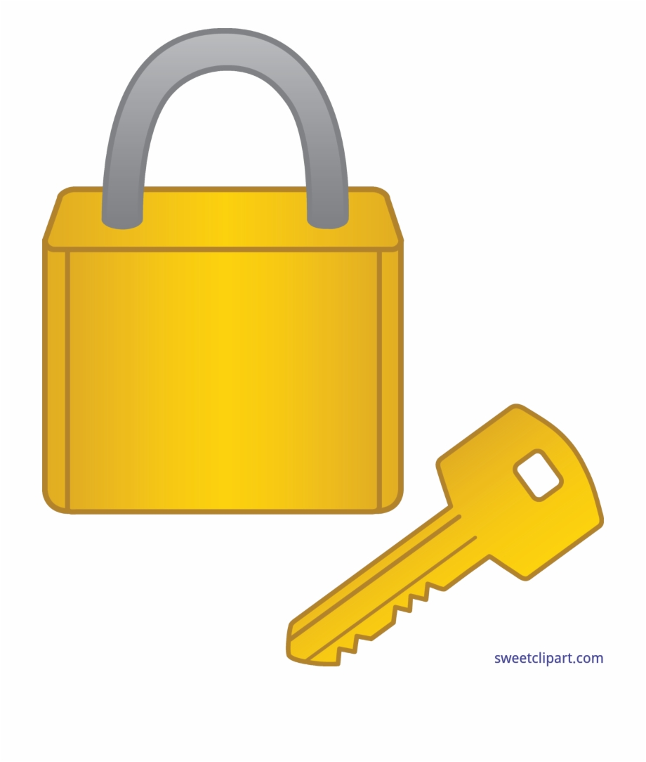 Key in lock clipart graphic transparent Ideas Lock And Key Clip Art - Lock Clipart Free PNG Images & Clipart ... graphic transparent