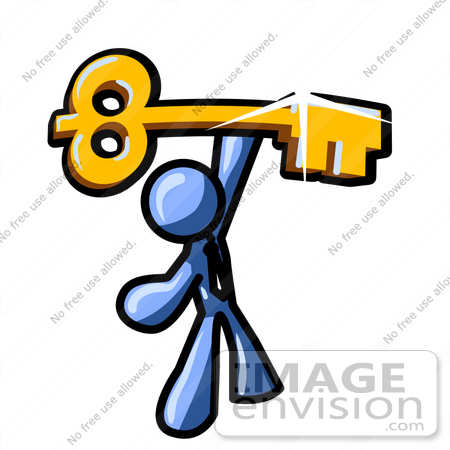 Key points clipart clipart stock Collection of Point clipart | Free download best Point clipart on ... clipart stock