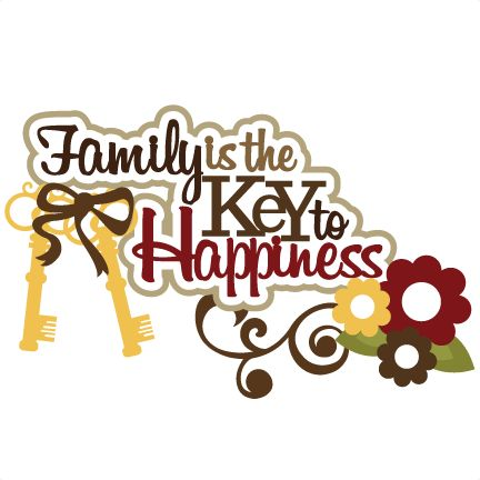 Key to happiness clipart svg transparent library Happiness Clipart Free | Free download best Happiness Clipart Free ... svg transparent library