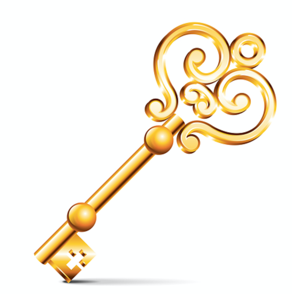 Key to happiness clipart jpg free stock This is Key For Health and Happiness | Health and Happiness by ... jpg free stock