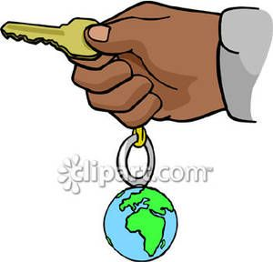 Key to happiness clipart svg library library The Key to Success Lies In Your Hands | The Key To Happiness Lies In ... svg library library