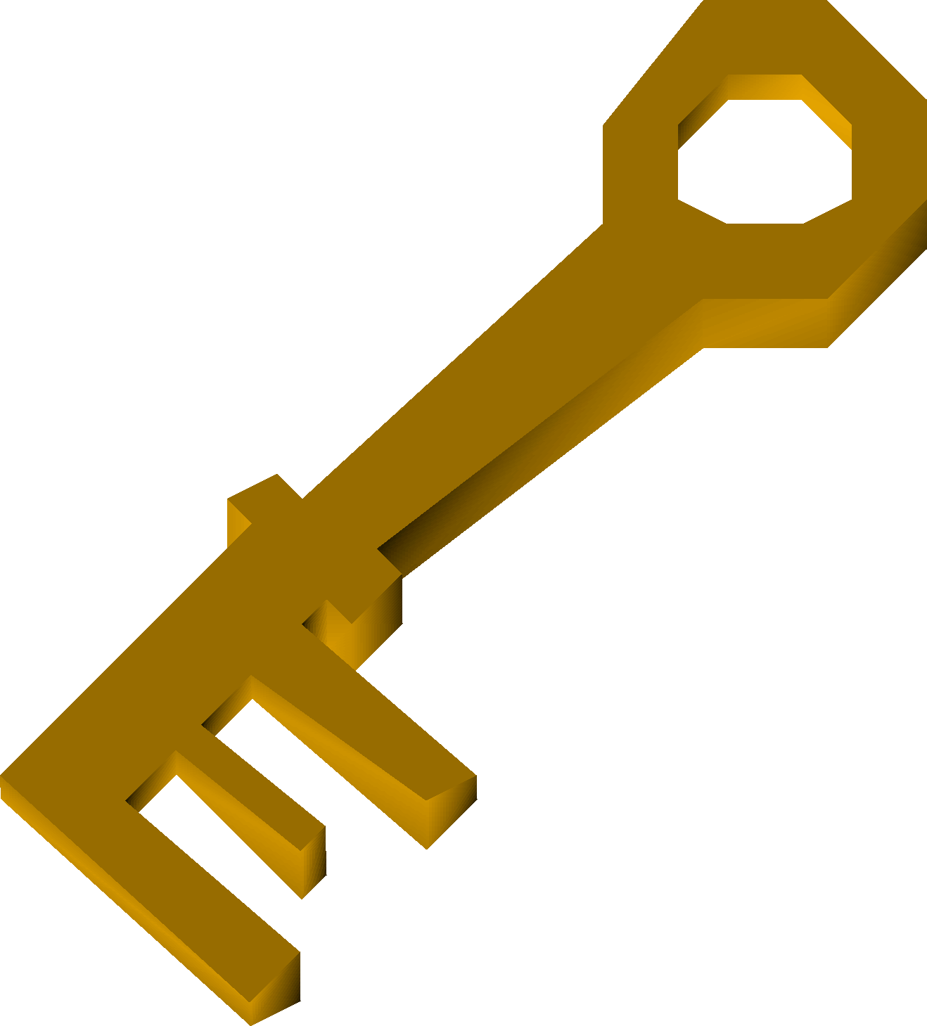 Key to house clipart clipart free stock Image Key Free Download Clip Art - carwad.net clipart free stock