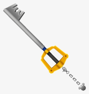 Keyblade clipart clipart freeuse Keyblade PNG Images | PNG Cliparts Free Download on SeekPNG clipart freeuse
