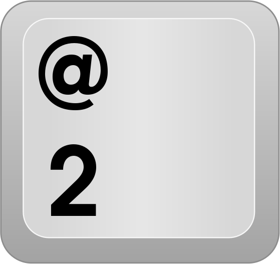Keyboard key clipart jpg Keyboard key clipart » Clipart Portal jpg