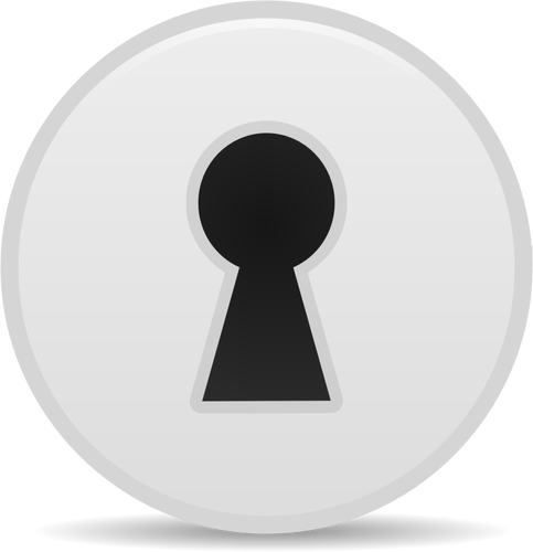 Keyhole clipart free clip art Free Keyhole Cliparts, Download Free Clip Art, Free Clip Art ... clip art