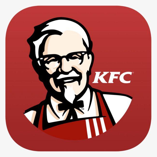 Kf logo clipart jpg royalty free download Kentucky Fried Chicken Logo - LogoDix jpg royalty free download