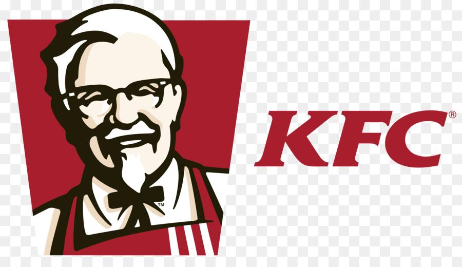 Kf logo clipart graphic transparent stock Kfc Logo clipart - Restaurant, Communication, transparent clip art graphic transparent stock