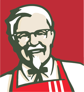 Kf logo clipart graphic royalty free library Kfc Logo Vectors Free Download graphic royalty free library