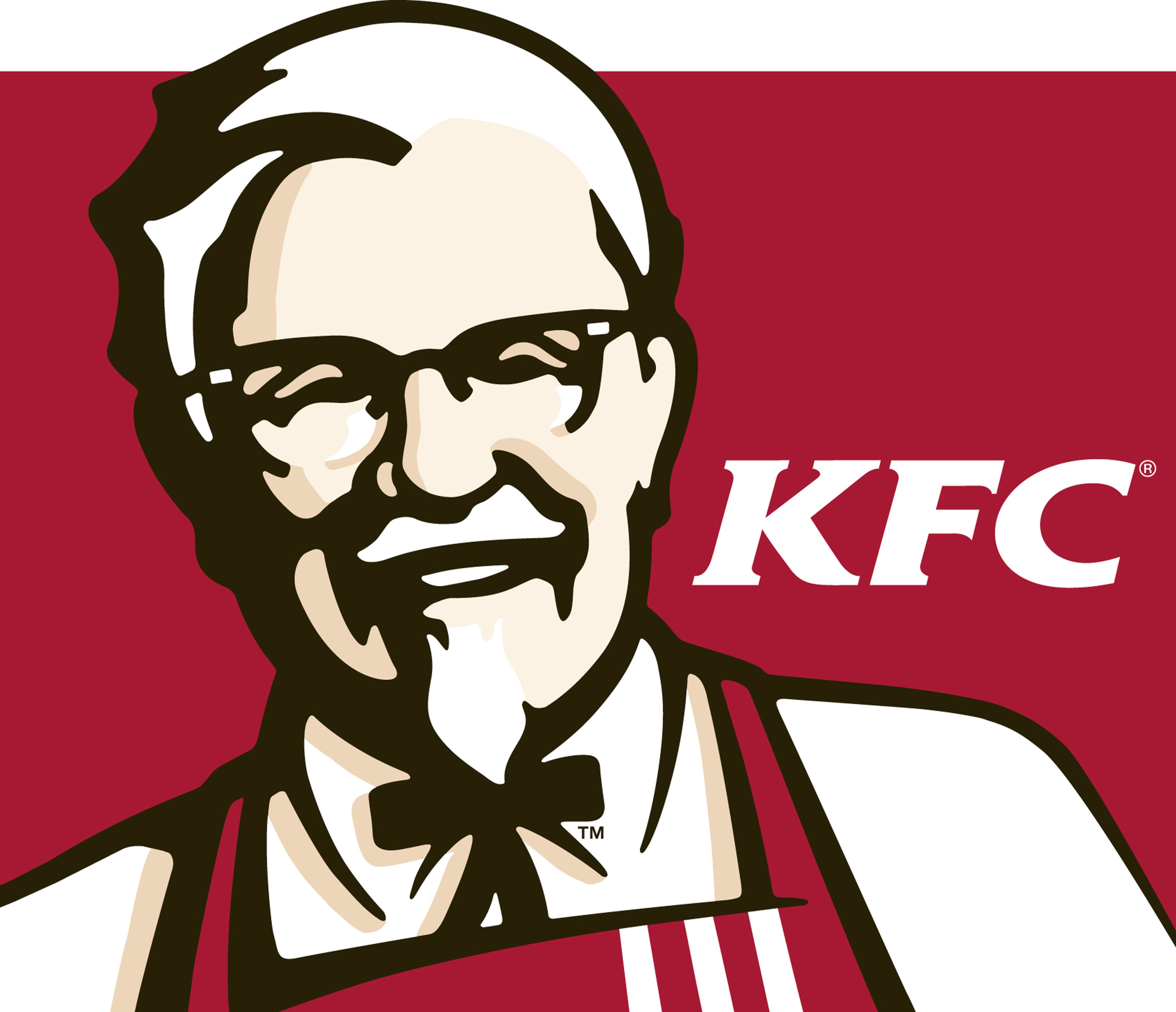 Kf logo clipart clip art royalty free download KFC | Logos | Kfc, Fast food restaurant, Kentucky fried clip art royalty free download