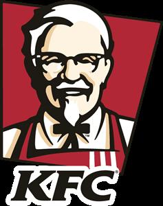 Kf logo clipart banner download Kfc Logo Vectors Free Download banner download