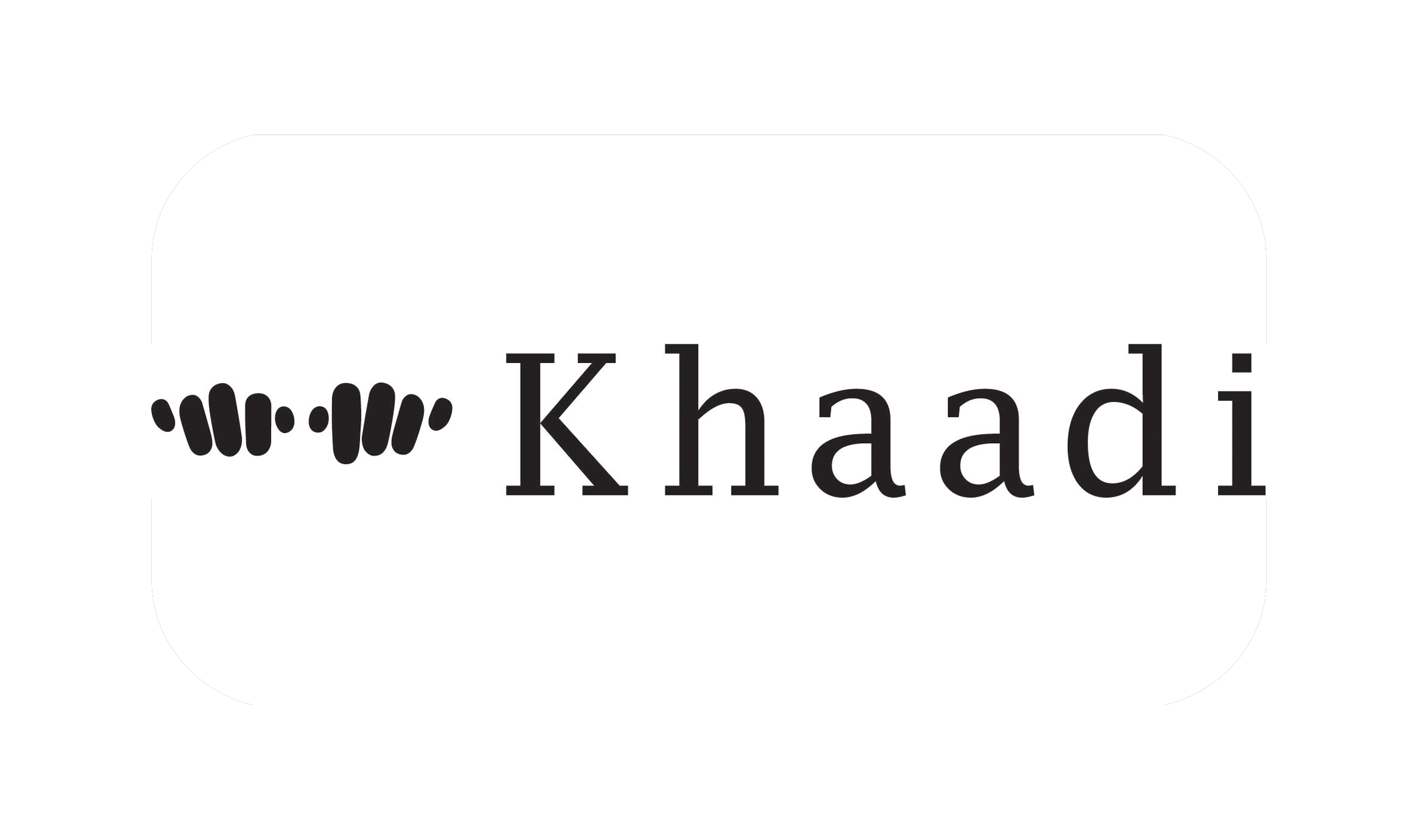 Khaadi logo clipart graphic stock NOWPDP, Yaqeeen | NOWPDP graphic stock