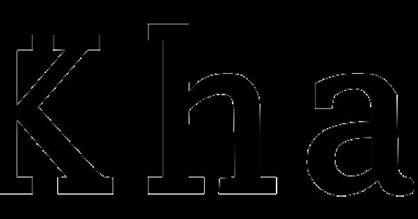 Khaadi logo clipart clip download Khaadi clip download