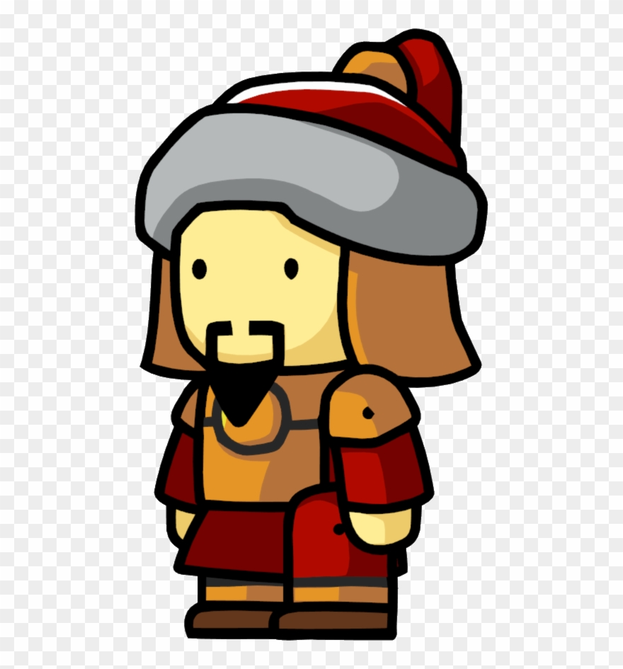 Khan clipart graphic royalty free stock Mongolian Clipart Genghis Khan - Cartoon William Shakespeare - Png ... graphic royalty free stock