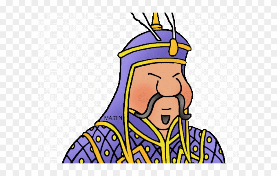 Khan clipart clip freeuse library Mongolian Clipart Genghis Khan - Genghis Khan - Png Download ... clip freeuse library