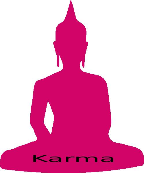 Kharma clipart free Karma Clip Art at Clker.com - vector clip art online, royalty free ... free