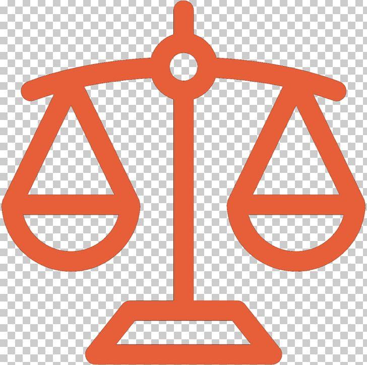 Kharma clipart jpg stock Dharma Karma Hinduism Illustration PNG, Clipart, Angle, Area ... jpg stock