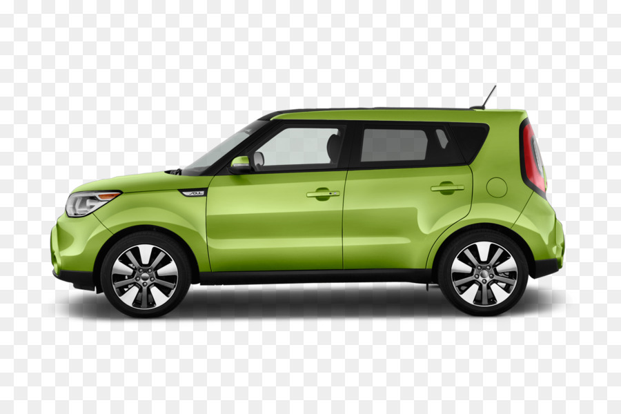 Kia car clipart clip stock Car, transparent png image & clipart free download clip stock
