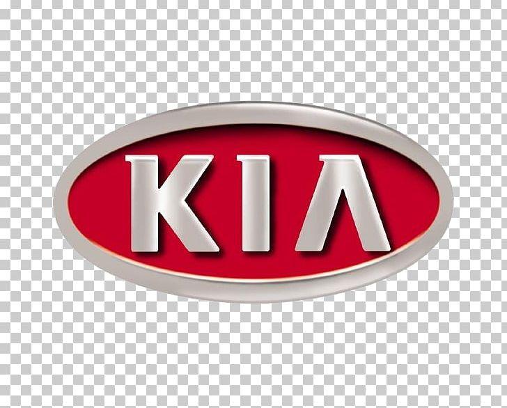Kia clipart clip transparent library Kia Motors Car 2018 Kia Rio Kia Soul PNG, Clipart, 2018 Kia Rio ... clip transparent library