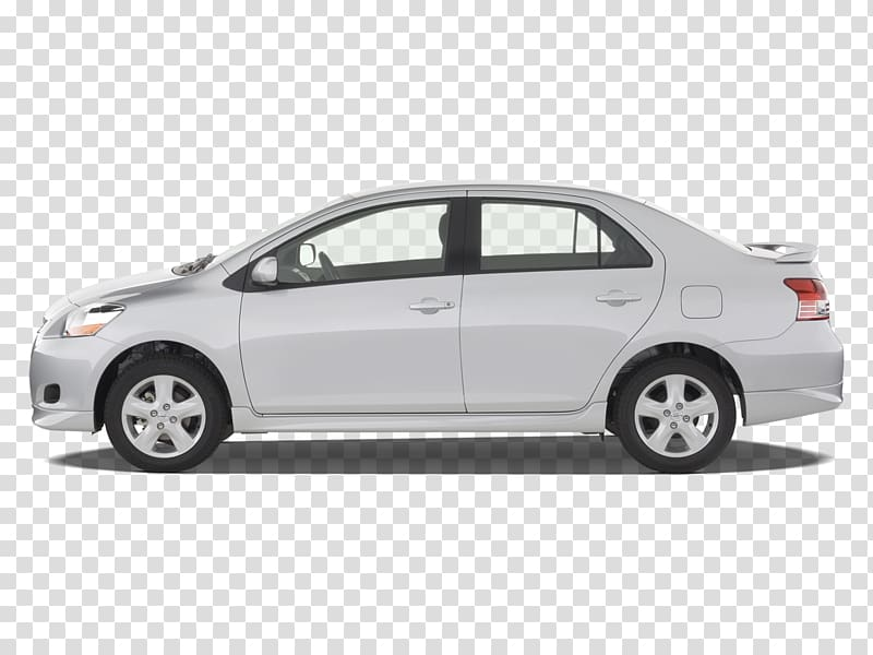 Kia clipart clipart royalty free library Car 2018 Kia Forte Kia Motors Suzuki Ciaz Automatic transmission ... clipart royalty free library