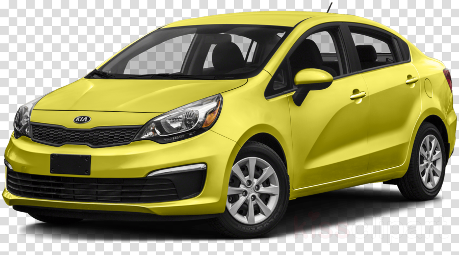 Kia clipart stock Car, transparent png image & clipart free download stock