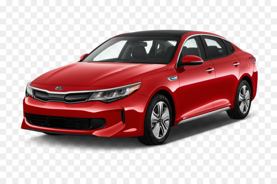 Kia optima clipart vector free download Download 2018 kia optima hybrid clipart 2017 Kia Optima Hybrid Car ... vector free download