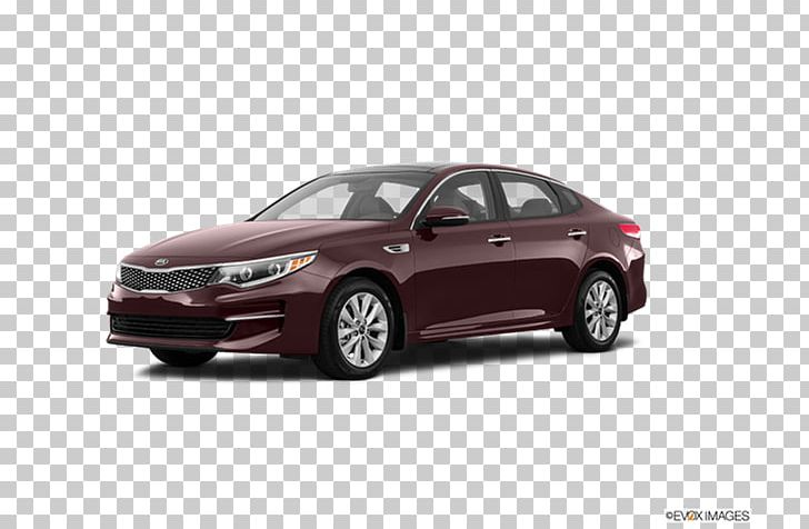 Kia optima clipart clipart royalty free 2018 Kia Optima Hybrid Kia Motors 2015 Kia Optima Car PNG, Clipart ... clipart royalty free