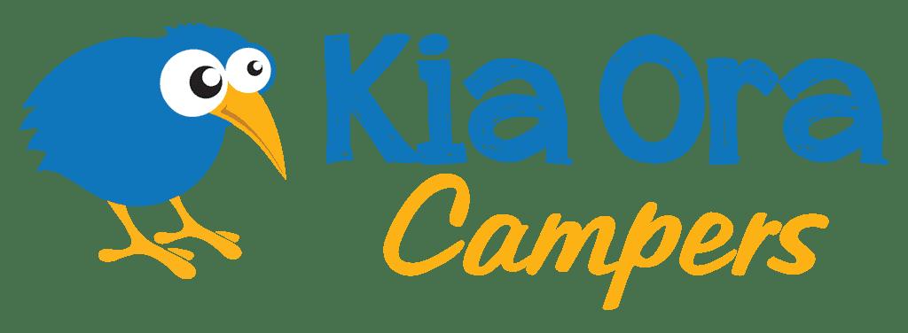 Kia ora clipart jpg royalty free download Kia Ora Campers, Canterbury, NZ - 121 travel reviews for Kia Ora Campers jpg royalty free download