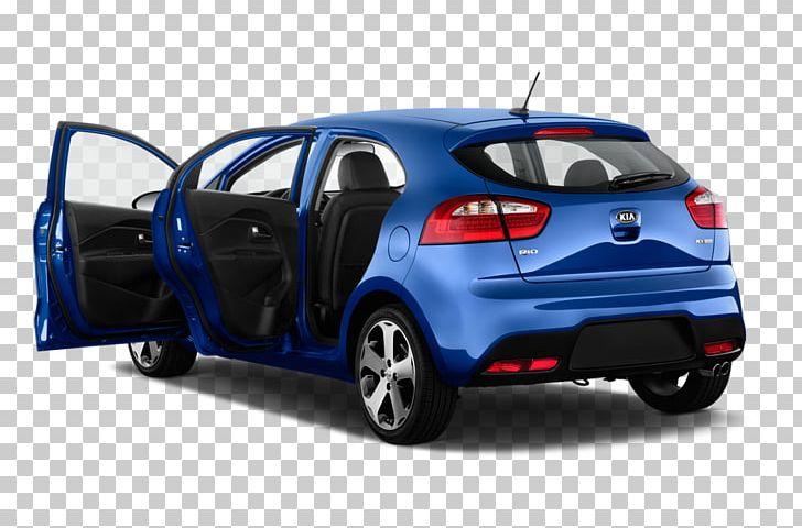 Kia rio clipart vector black and white stock 2013 Kia Rio Car Kia Motors 2014 Kia Rio PNG, Clipart, 2013 Kia Rio ... vector black and white stock