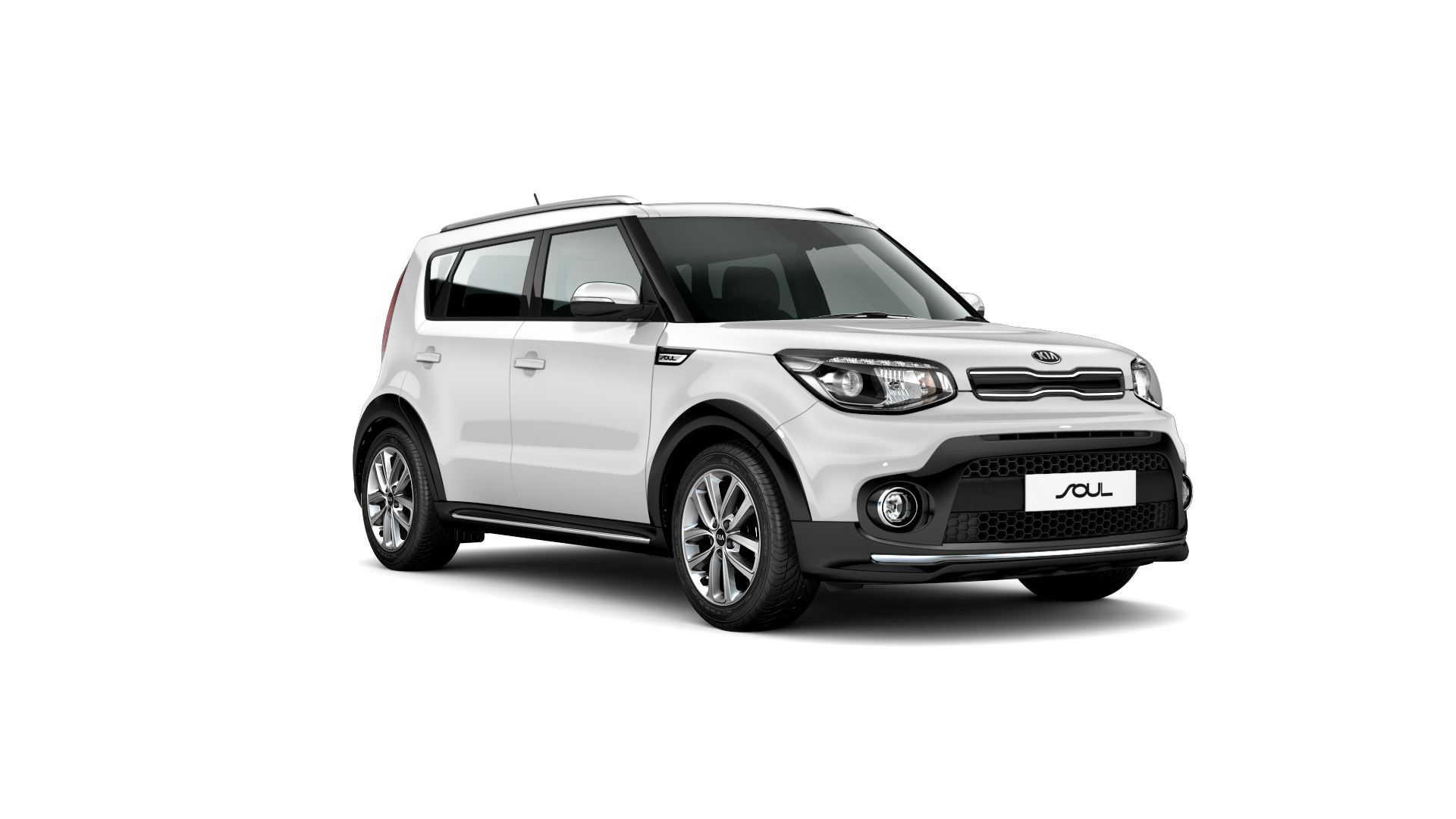 Kia soul clipart graphic free library Kia Soul PNG Transparent Kia Soul.PNG Images. | PlusPNG graphic free library