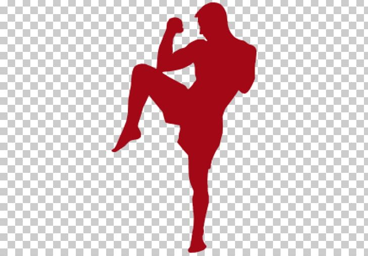 Kick boxing clipart picture black and white stock Muay Thai Boxing PNG, Clipart, Arm, Boxing, Combat, Fictional ... picture black and white stock