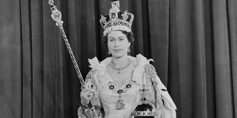 Kick him in his crown jewels clipart graphic free stock Royal Family Hid Crown Jewels From Nazis In A BISCUIT Tin graphic free stock