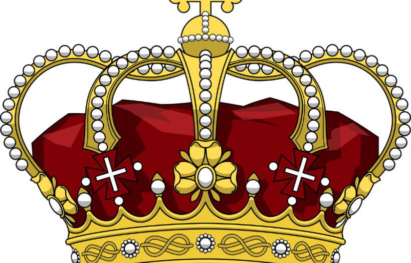 Kick him in his crown jewels clipart jpg freeuse stock BlacGoss - Page 7 of 43 - jpg freeuse stock