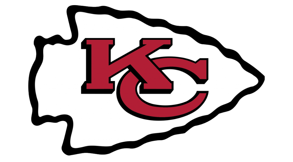 Kicked out of school clipart png royalty free From Private High School Program Student to NFL Kicker, Cairo Santos ... png royalty free