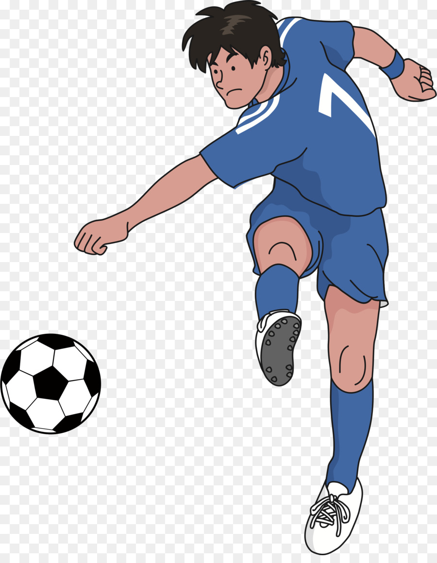 Soccer clipart free kick picture library Soccer Ball png download - 1888*2400 - Free Transparent Ball png ... picture library